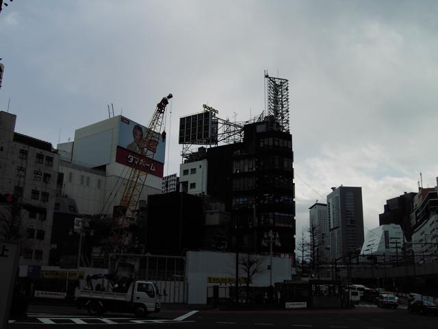 新大久保大久保新宿_f0135451_2393566.jpg