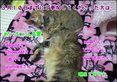 d0139352_024363.jpg