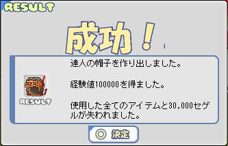 b0128157_0293519.jpg