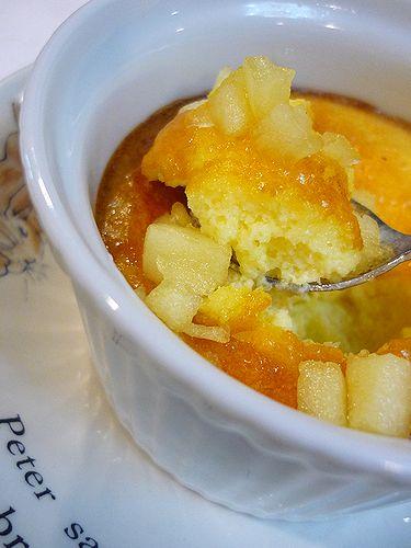 Mini Maria\'s Tea Cup の お勧めはピーターラビット&ベイクドアップルチーズケーキ☆・:*:・゚`✛  _a0053662_1801348.jpg