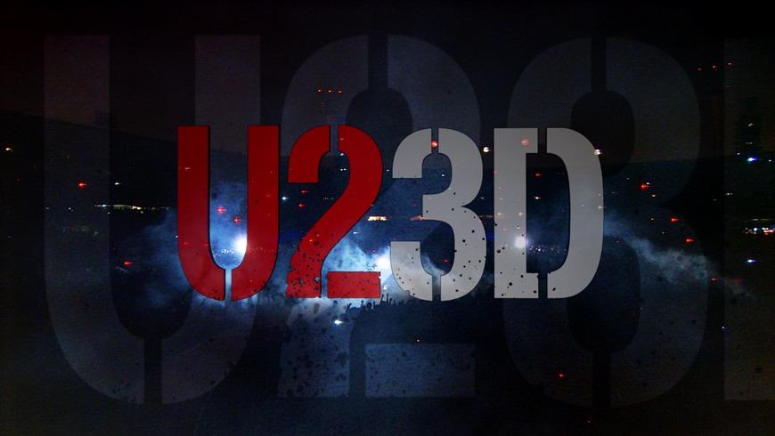 U23D_c0005077_22543873.jpg