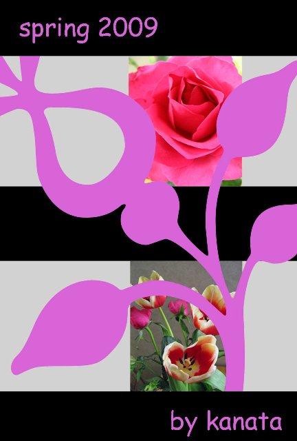 f0120483_14381237.jpg