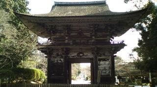 三井寺(みいでら)_f0144003_23302851.jpg