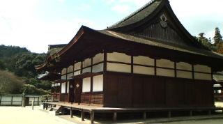 三井寺(みいでら)_f0144003_2330289.jpg