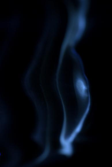 光を孕む水_f0155808_5161266.jpg
