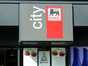 食の宝庫!ベルギースーパーの買い物リスト_b0126715_5121376.jpg