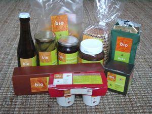 食の宝庫!ベルギースーパーの買い物リスト_b0126715_5123681.jpg