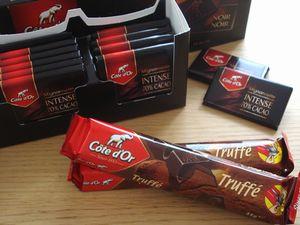 食の宝庫!ベルギースーパーの買い物リスト_b0126715_632722.jpg