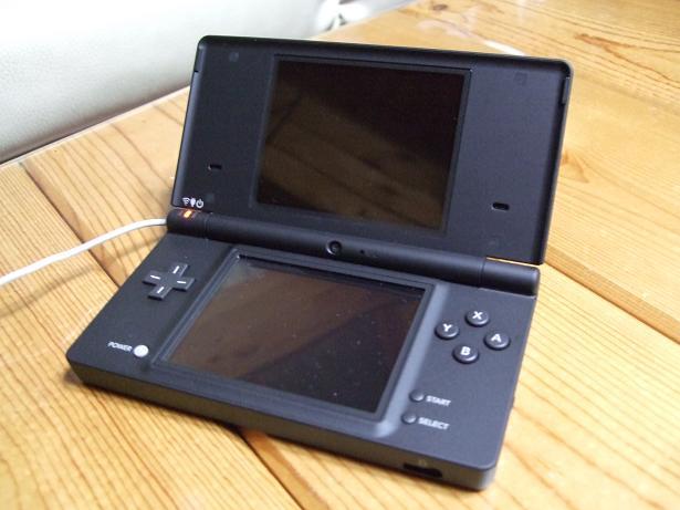 DSが来た!_e0012815_23215997.jpg
