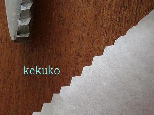 f0170524_11361251.jpg
