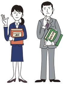 週刊東洋経済3/7号でのお仕事です。_f0165332_1842238.jpg
