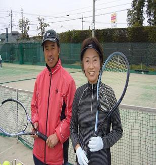会員の三好さん_a0119344_18203131.jpg