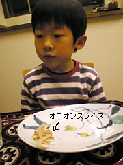 c0029744_10124483.jpg