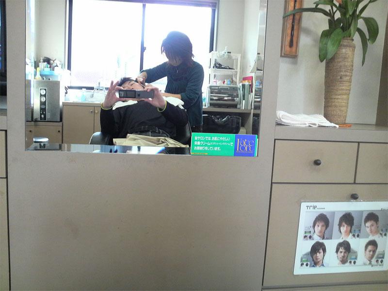 カリマス美容師_c0110051_1659449.jpg