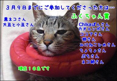 d0139352_174839.jpg