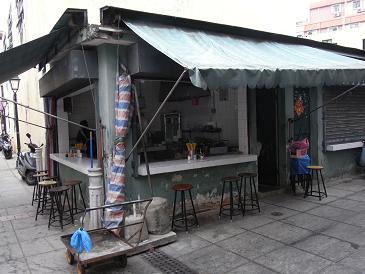 タイパ街歩き その2_e0155771_129239.jpg