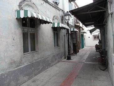 タイパ街歩き その2_e0155771_1305624.jpg