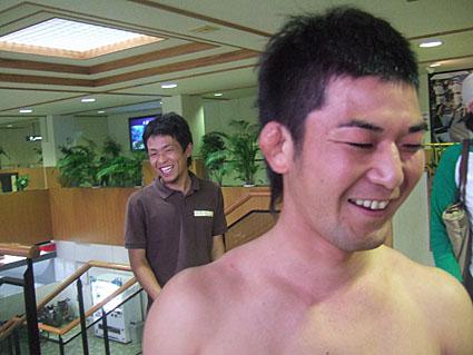 奄美大島パート6!!_f0039672_15385965.jpg