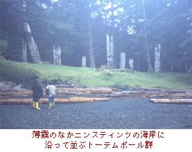 f0196797_9484560.jpg