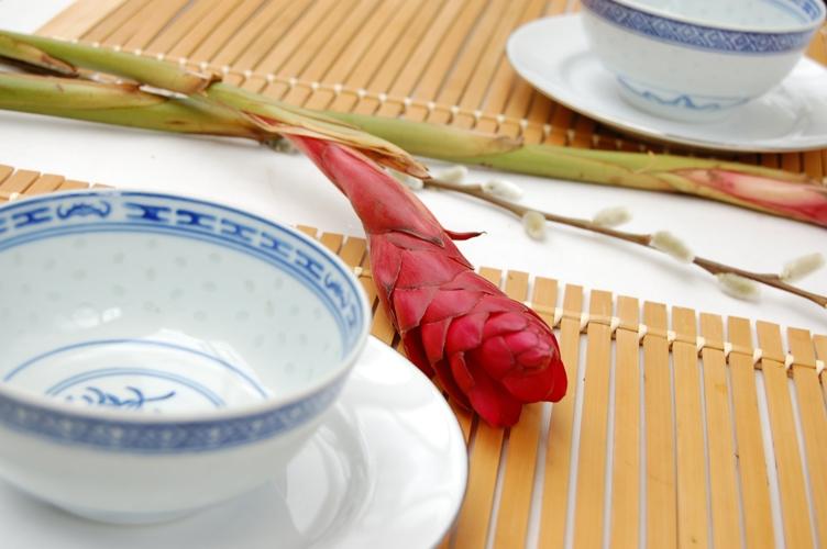 美味☆牛ひき肉とセロリの甘酸っぱ炒め☆_d0104926_6233731.jpg