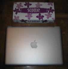 新しいMacBook_f0115027_19305176.jpg