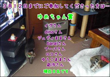 d0139352_0262657.jpg