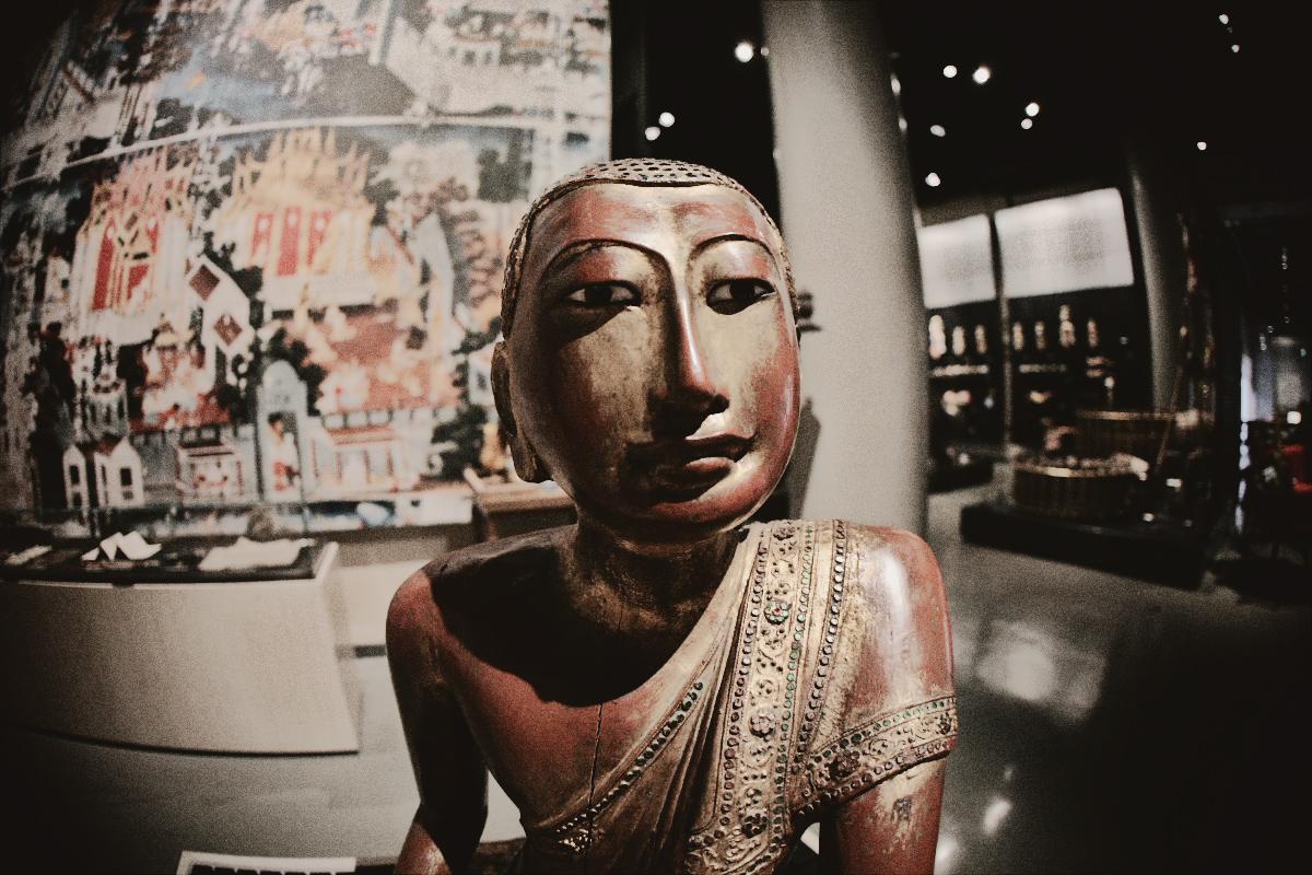 National Museum of Ethnology, Osaka 10  _f0021869_2164189.jpg