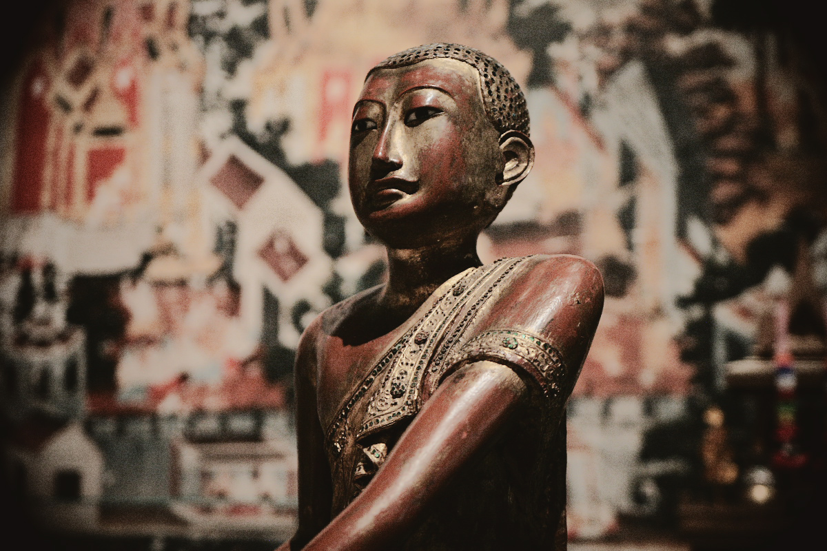 National Museum of Ethnology, Osaka 10  _f0021869_2165739.jpg