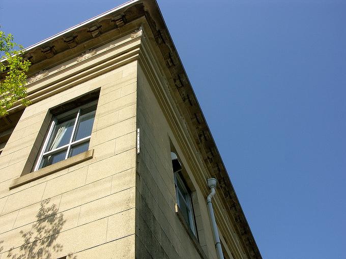 旧高砂銀行本店_f0116479_19123850.jpg