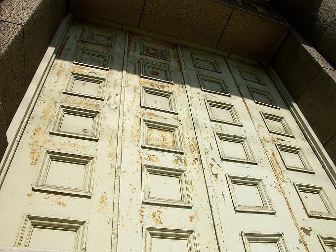 旧高砂銀行本店_f0116479_1918169.jpg