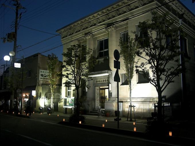 旧高砂銀行本店_f0116479_19331885.jpg