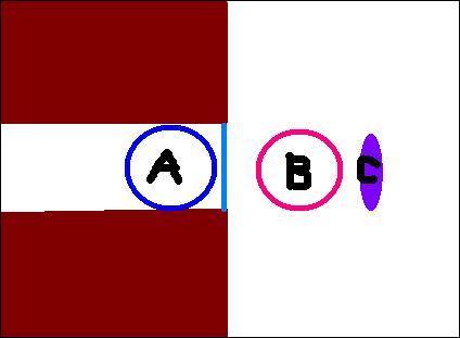 b0078381_1818749.jpg