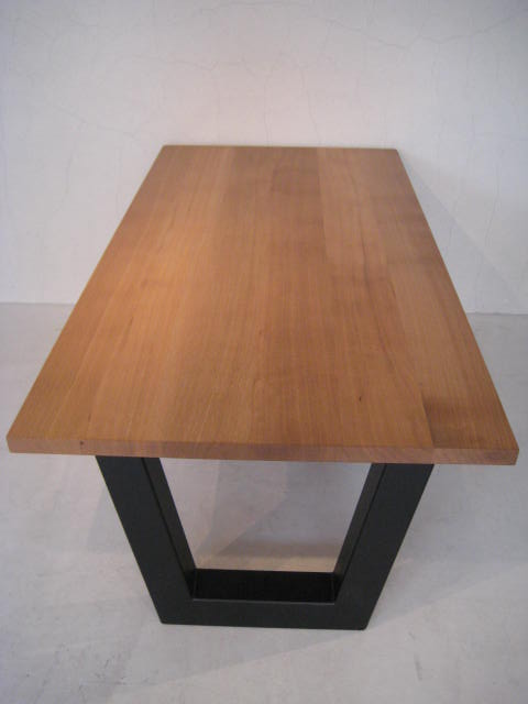V DINING TABLE_c0146581_17273861.jpg