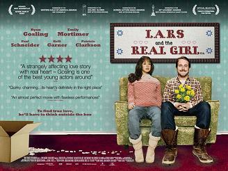 Lars and the Real Girl_b0121501_175178.jpg