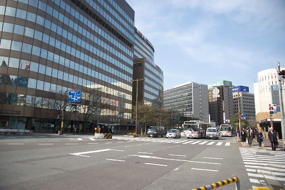 福岡出張記憶2_f0033205_22593084.jpg