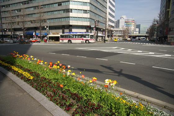 福岡出張記憶2_f0033205_236975.jpg