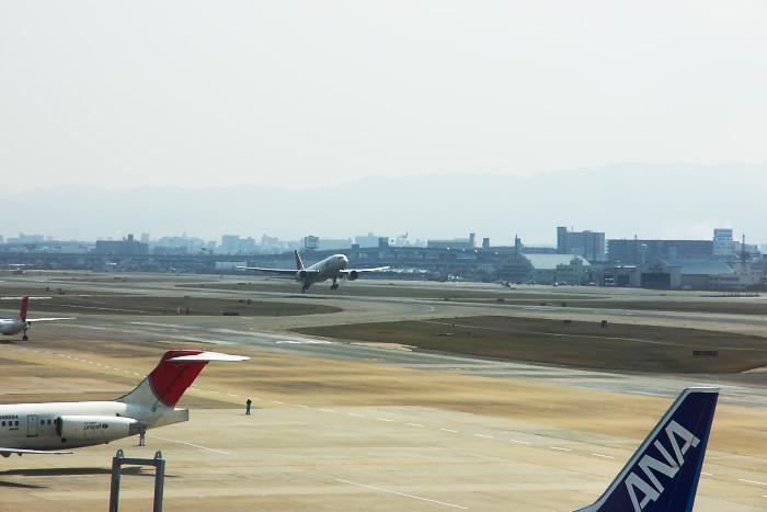 福岡出張記憶1_f0033205_7433971.jpg