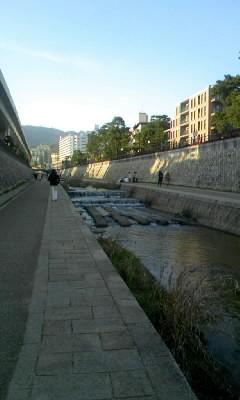 f0108606_20113781.jpg