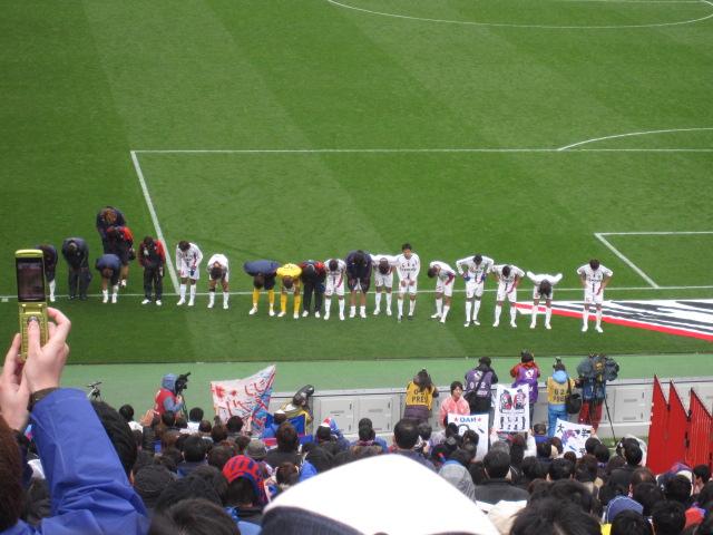 2009JリーグDivision1 第2節 浦和レッズ vs FC東京_b0042308_22415562.jpg