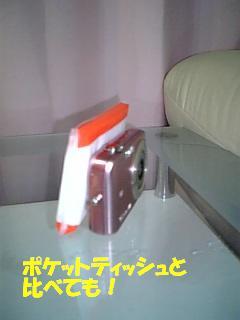f0182121_1453461.jpg