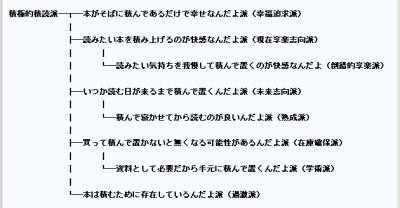c0060659_5402153.jpg