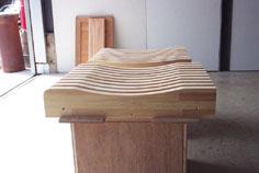 椅子を考える。_f0000163_11462097.jpg