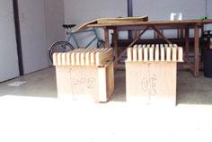 椅子を考える。_f0000163_13341142.jpg