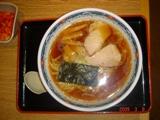 サイボクで食べた!美味しい!生そば・ラ-メン!_a0117168_16452961.jpg