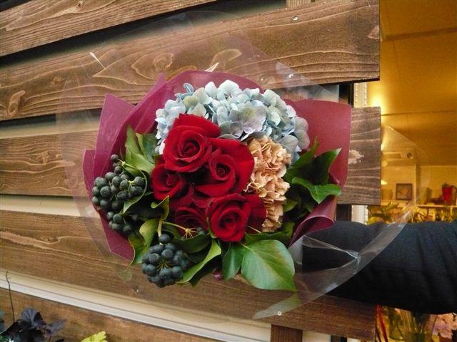 愛する奥さんへのプレゼント_b0137969_189813.jpg