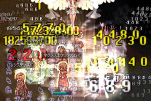 f0125371_21243032.jpg