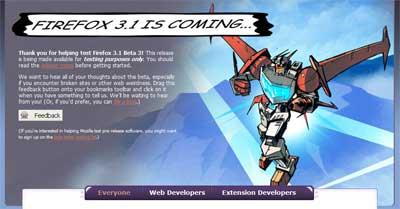 Firefox 3.1 Beta 3、リリース_a0006681_1694216.jpg