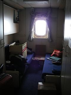 オーロラオーストラリス乗船_e0064783_17133516.jpg