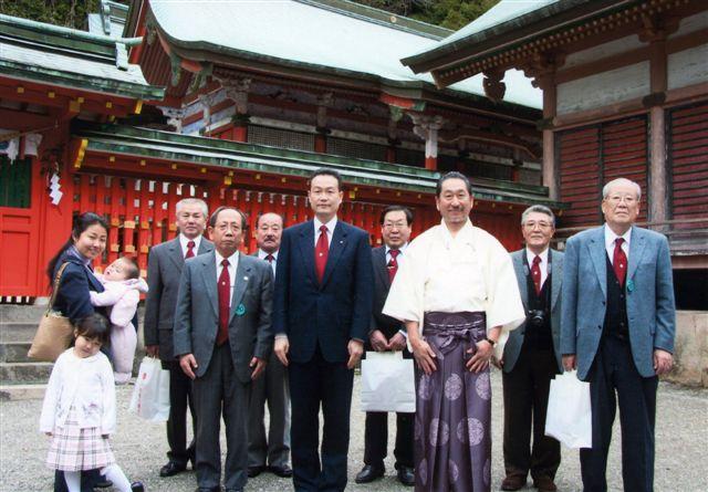 御田八幡神社 様(平成21年03月08日)_f0191383_13534544.jpg