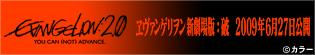 b0010184_14123167.jpg
